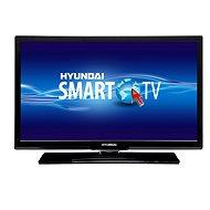 "28"" Hyundai HLR 28TS372 SMART - Televízor"