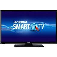 """32"""" Hyundai HLR 32T350 SMART - Televízor"""