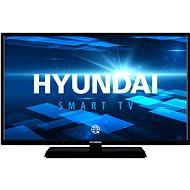 "32"" Hyundai HLR 32T459 SMART"
