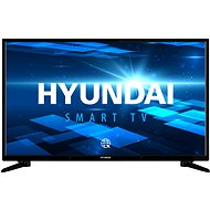 "32"" Hyundai HLM 32T459 SMART - Televízor"
