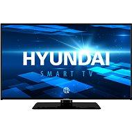 "32"" Hyundai FLR 32TS543 SMART - Televízor"