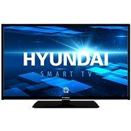 "32"" Hyundai FLM 32TS543 SMART - Televízor"