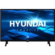 "32"" Hyundai FLR 32TS611 SMART - Televízor"