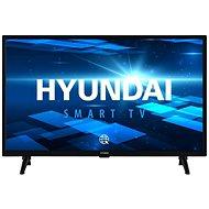"32"" Hyundai FLM 32TS611 SMART - Televízor"