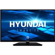 "32"" Hyundai HLR 32TS554 SMART - Televízor"
