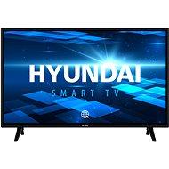 "32"" Hyundai HLM 32TS554 SMART - Televízor"