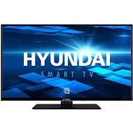 "39"" Hyundai FLR 39TS472 SMART - Televízor"