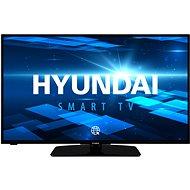 "40"" Hyundai FLM 40TS250 SMART - Televízor"