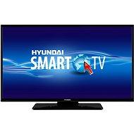 "40"" Hyundai FLR 40T211 SMART - Televízor"