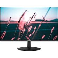 "24"" THOMSON M24FC33202 - LCD monitor"