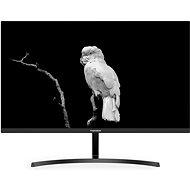 "27"" THOMSON M27FC12401 - LCD monitor"