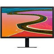 "21,5"" LG Ultrafina 4K - LCD monitor"