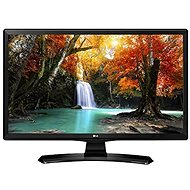 "22"" 22MT49VF-PZ - LCD monitor"