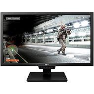 "24"" LG 24GM79G-B - LCD monitor"