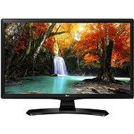 """24"""" LG 24MT49VF - LCD monitor"""