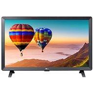 """23,6"""" LG Smart TV 24TN520S-PZ - LCD Monitor"""