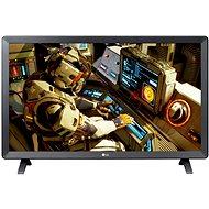 """24"""" LG 24TL520S-PZ - LCD monitor"""