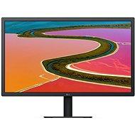 "24"" LG UltraFine 4K - LCD monitor"