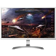 "27"" LG 27UD59-W - LCD monitor"