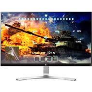 "27"" LG 27UD68-W - LCD monitor"