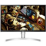 "27"" LG 27UL550-W - LCD monitor"