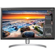 "27"" LG 27UL850-W - LCD monitor"