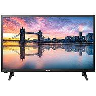 """28"""" LG 28MT42VF - LCD monitor"""