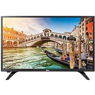 """28"""" LG 28MT49VT-PZ - LCD monitor"""