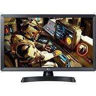 """28"""" LG 28TL510S-PZ - LCD monitor"""