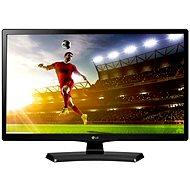 "29"" LG 29MT48DF - LCD monitor"