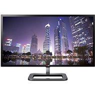 "31 ""LG 31MU97Z-BD - LCD monitor"