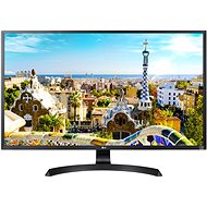 "32"" LG 32UD59 - LCD monitor"
