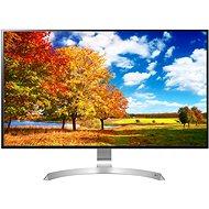"32"" LG 32UD89-W - LCD monitor"