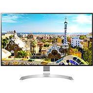 "32"" LG 32UD99-W - LCD monitor"