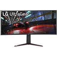 """38"""" LG UltraGear 38GN950-B - LCD Monitor"""