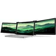 "13,3"" - Prenosný LCD monitor MISURA - LCD monitor"