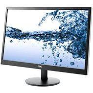 """21,5"""" AOC e2270swn - LCD monitor"""