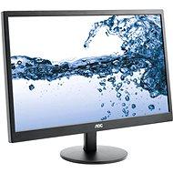 """21,5"""" AOC E2270SWDN - LCD monitor"""