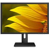 """24"""" AOC I2475PRQU - LCD monitor"""