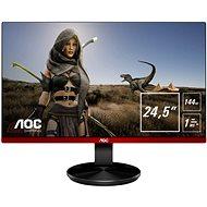 "25"" AOC G2590PX - LCD monitor"