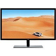 "31.5"" AOC Q3279VWF - LCD monitor"