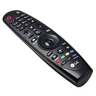 LG AN-MR650 Magic Motion na TV 2016 - Diaľkový ovládač