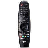 LG MR20GA Magic Motion - Diaľkový ovládač