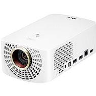 LG HF60LS - Projektor