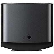 LG PF1000U - Projektor