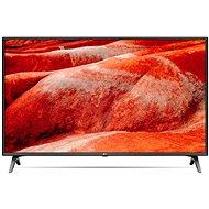 """43"""" LG 43UM7500PLA - Televízor"""