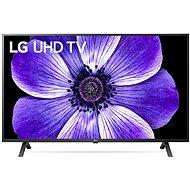 """50"""" LG 50UN7000 - Televízor"""