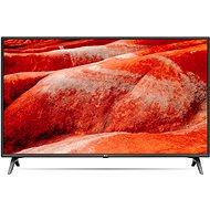 """50"""" LG 50UM7500PLA - Televízor"""