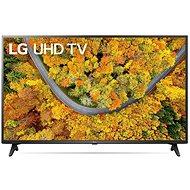 "50"" LG 50UP7500 - Televízor"