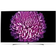 "55"" LG OLED55B7V - Televízor"